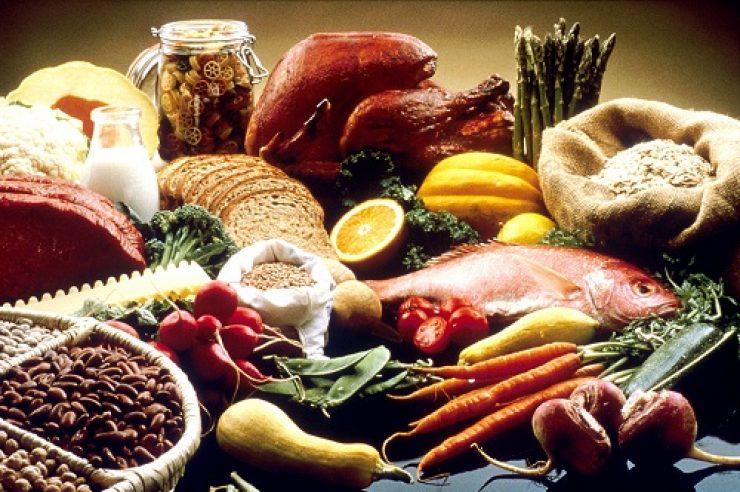 Good_Food_Display
