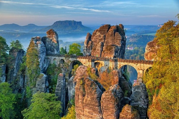 bastei-bridge