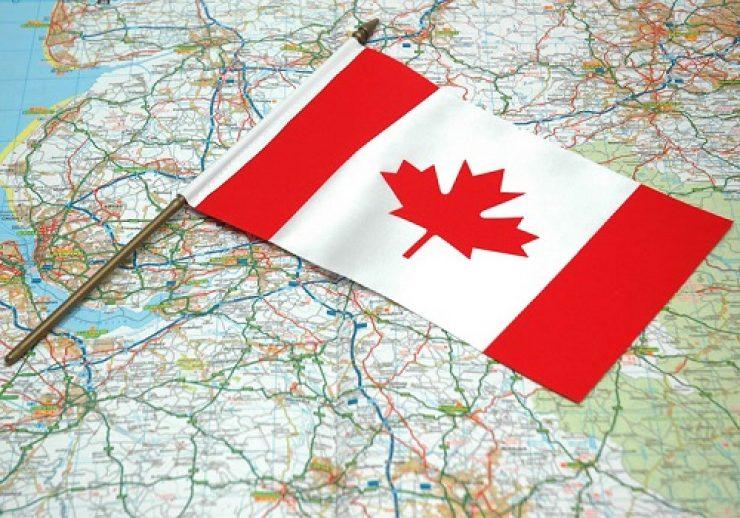 canada-flag-mao