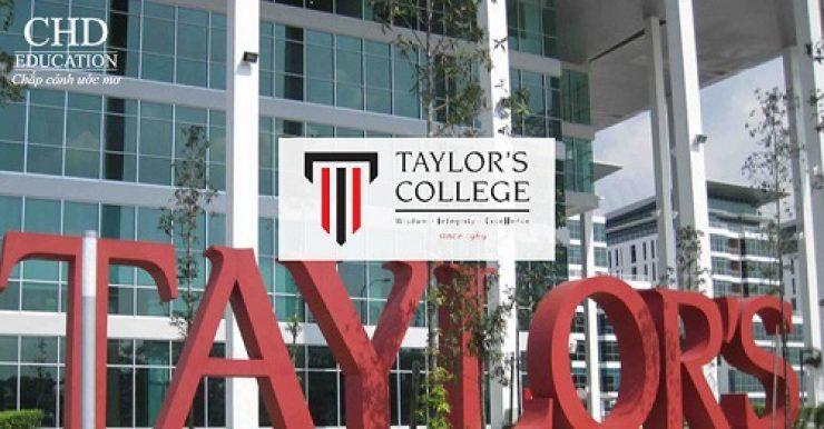 du-hoc-new-zealand-taylors-college-1