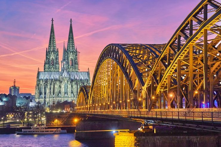 germany-best-places-to-visit-cologne