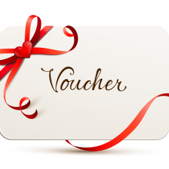 in-voucher-the-giam-gia-so-luong-it-011