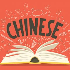 learning-the-chinese-language