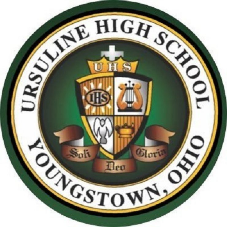 ursuline school